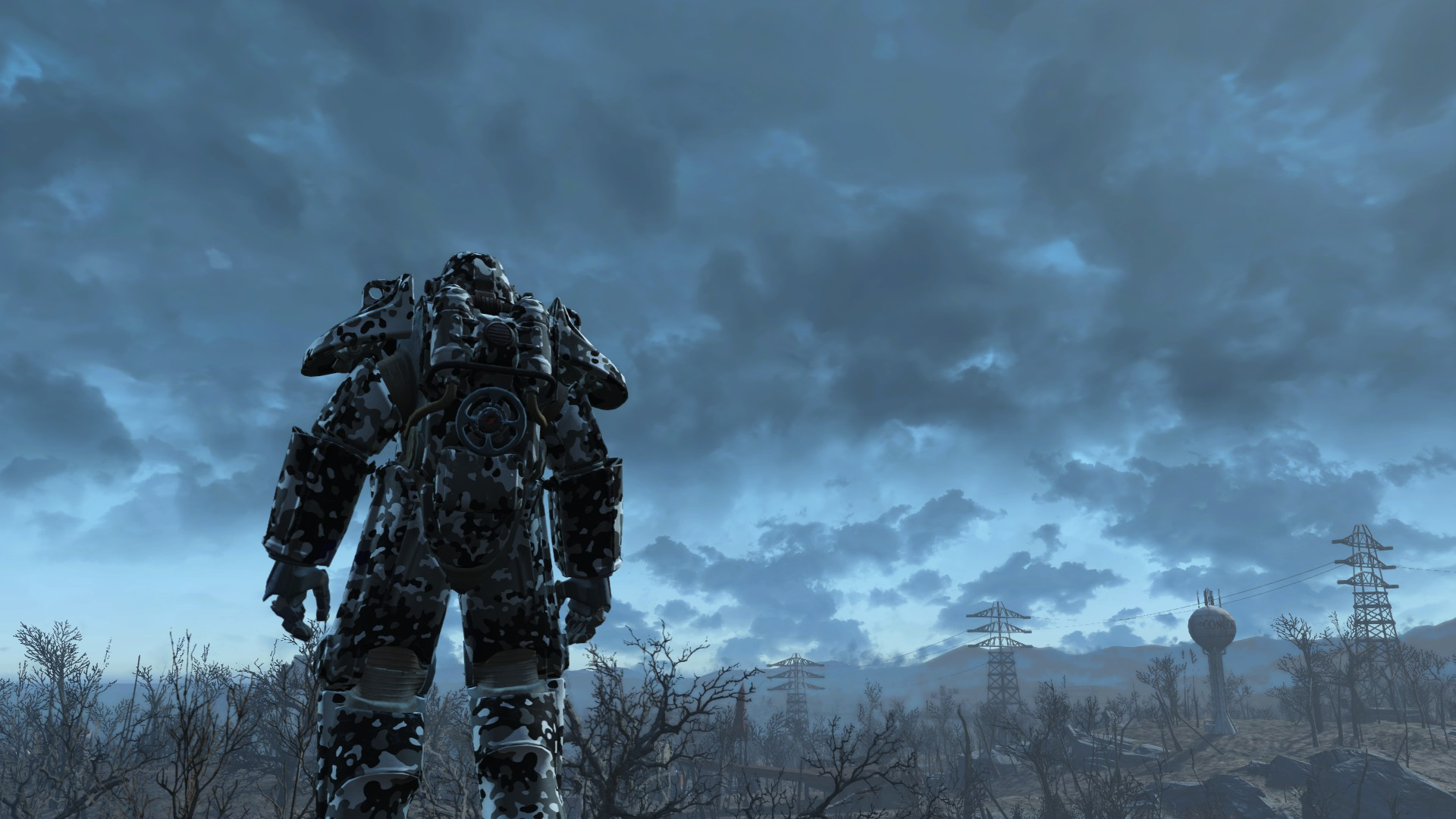 20190406162936_1.jpg - Fallout 4