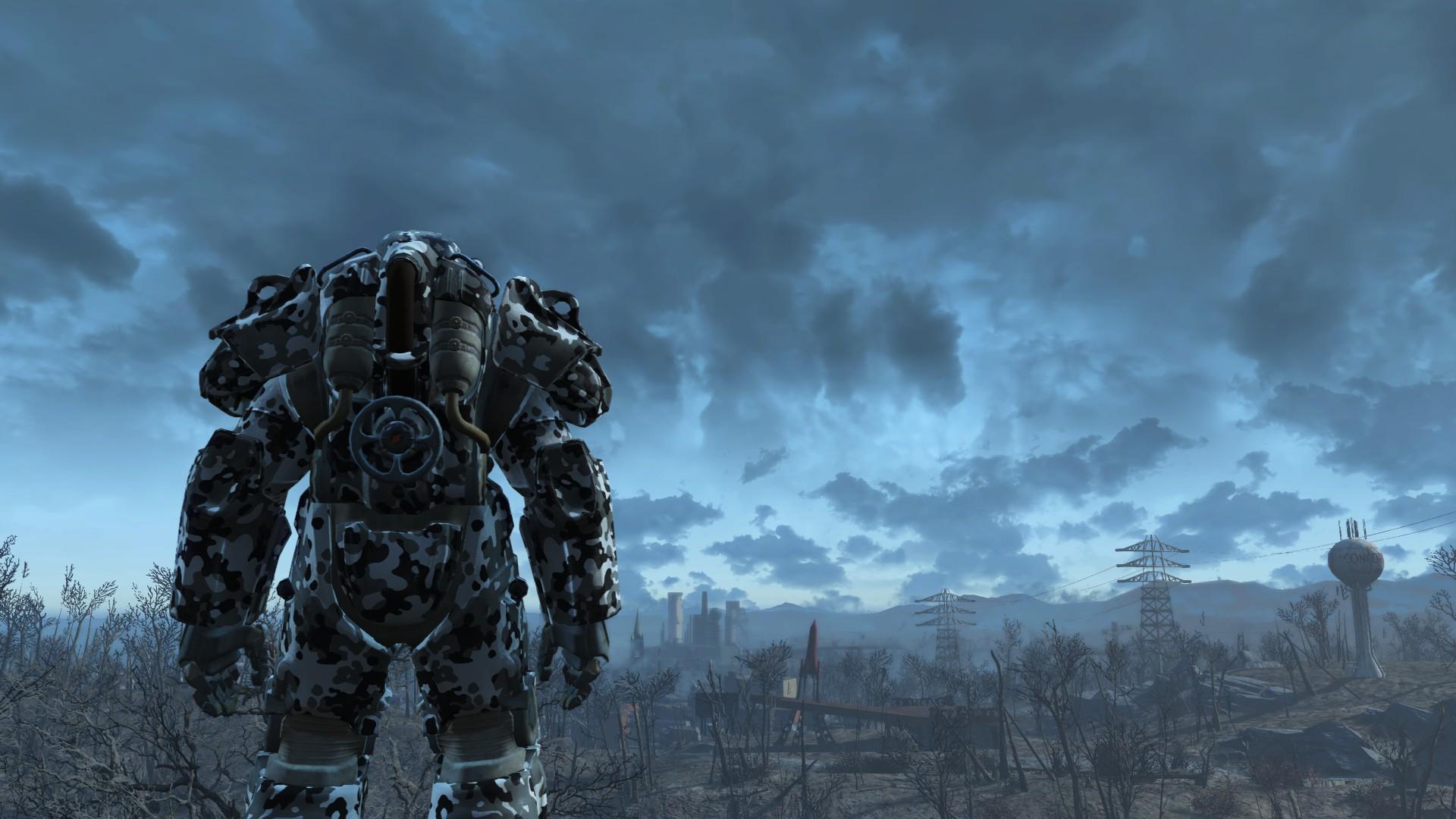 20190406163258_1.jpg - Fallout 4
