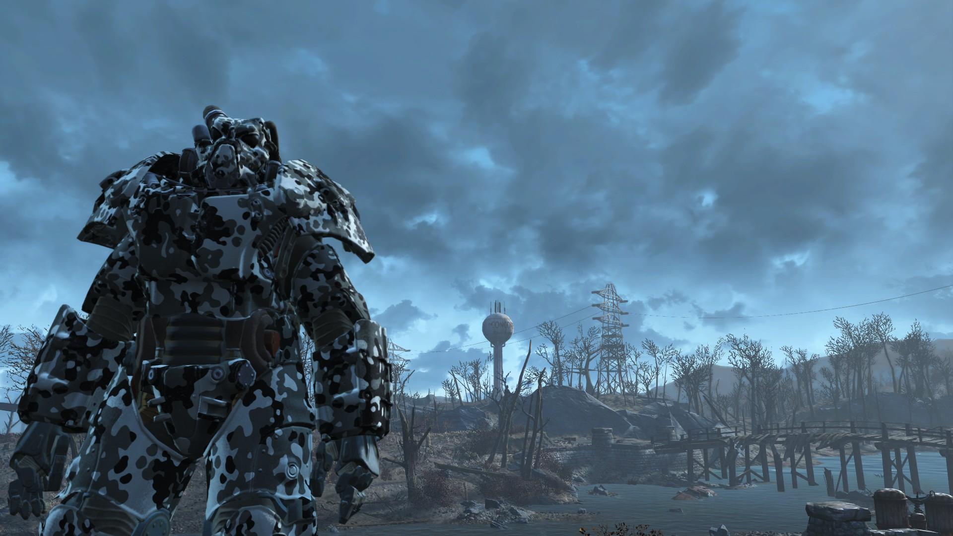 20190406163528_1.jpg - Fallout 4