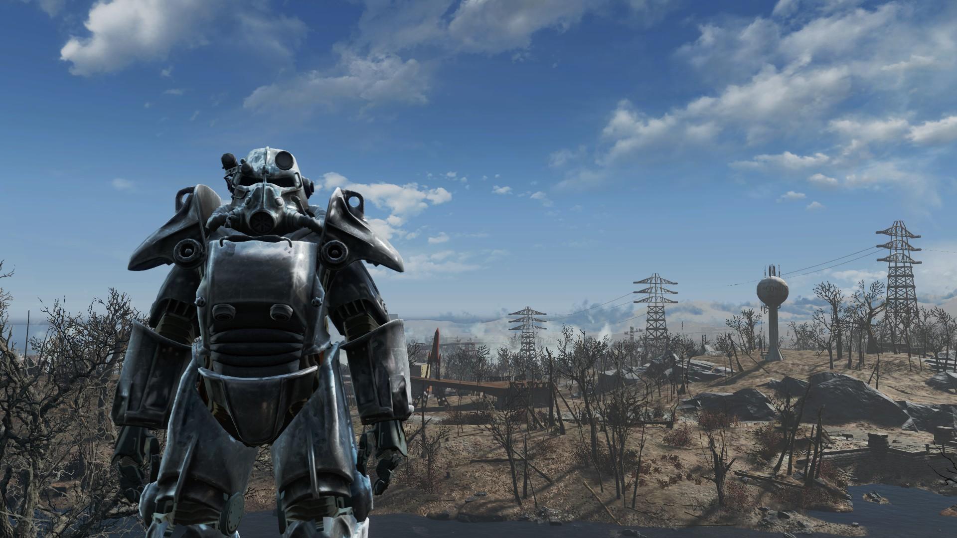 20190406171201_1.jpg - Fallout 4