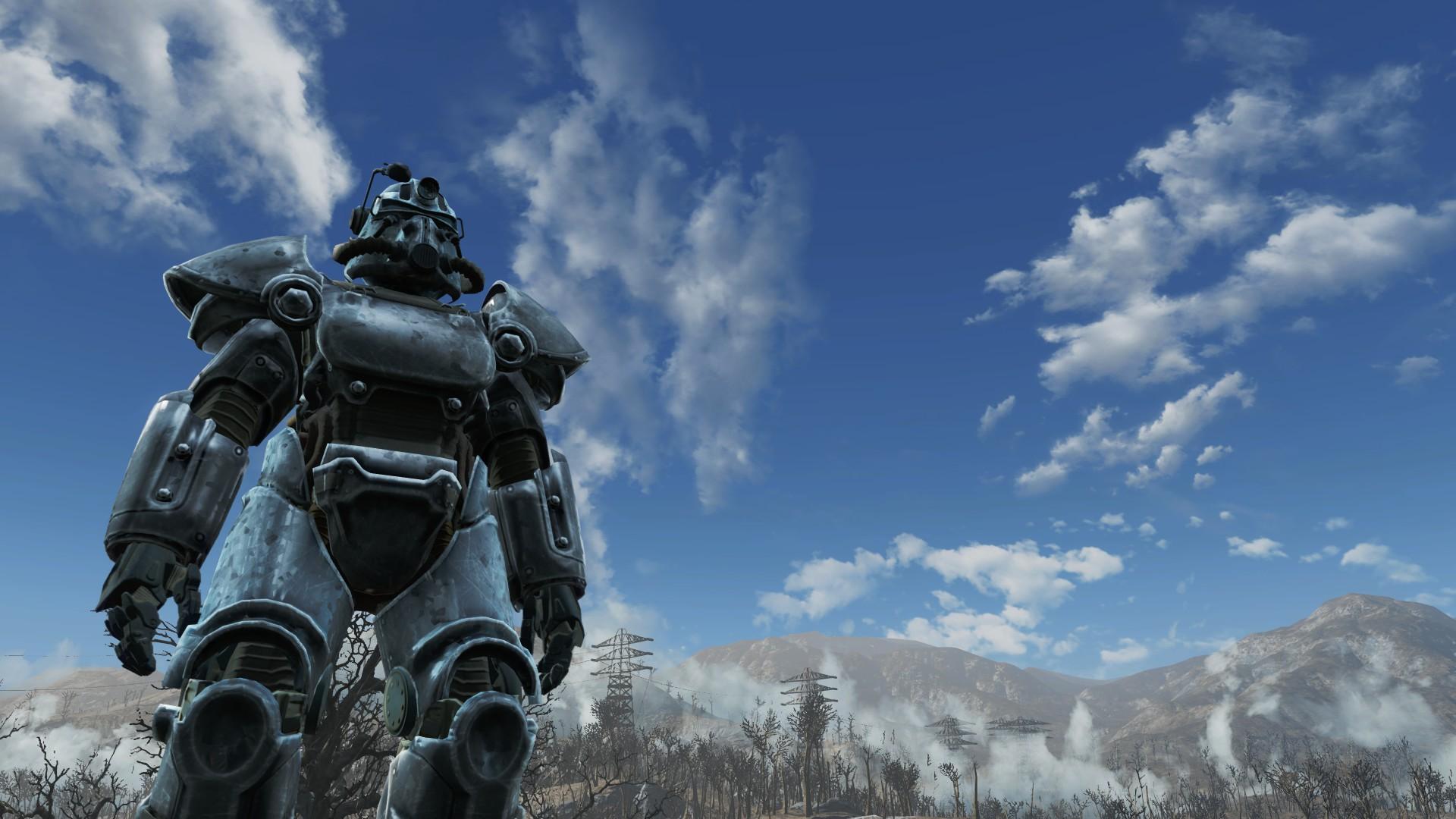 20190407205211_1.jpg - Fallout 4