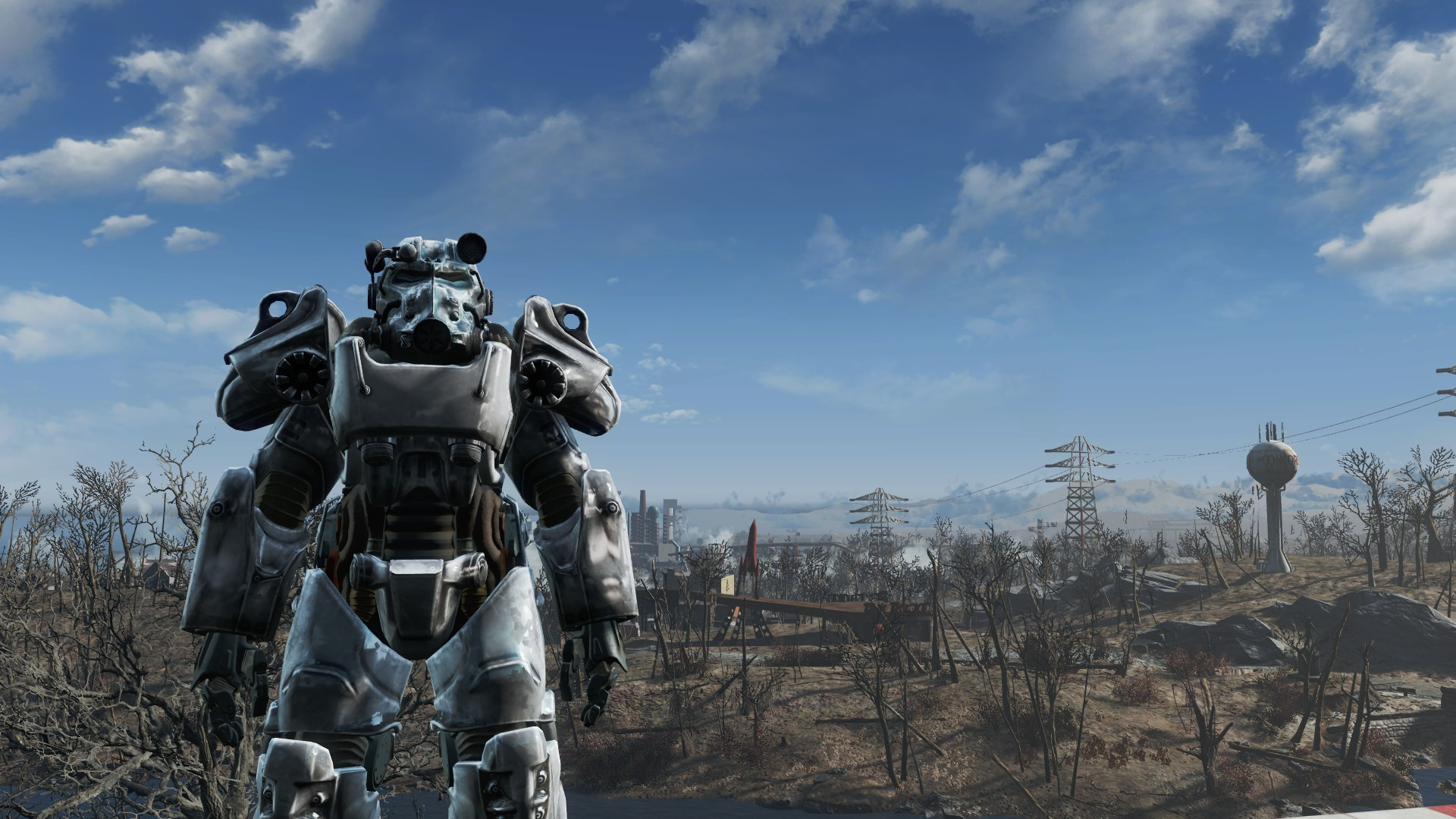 20190407205543_1.jpg - Fallout 4