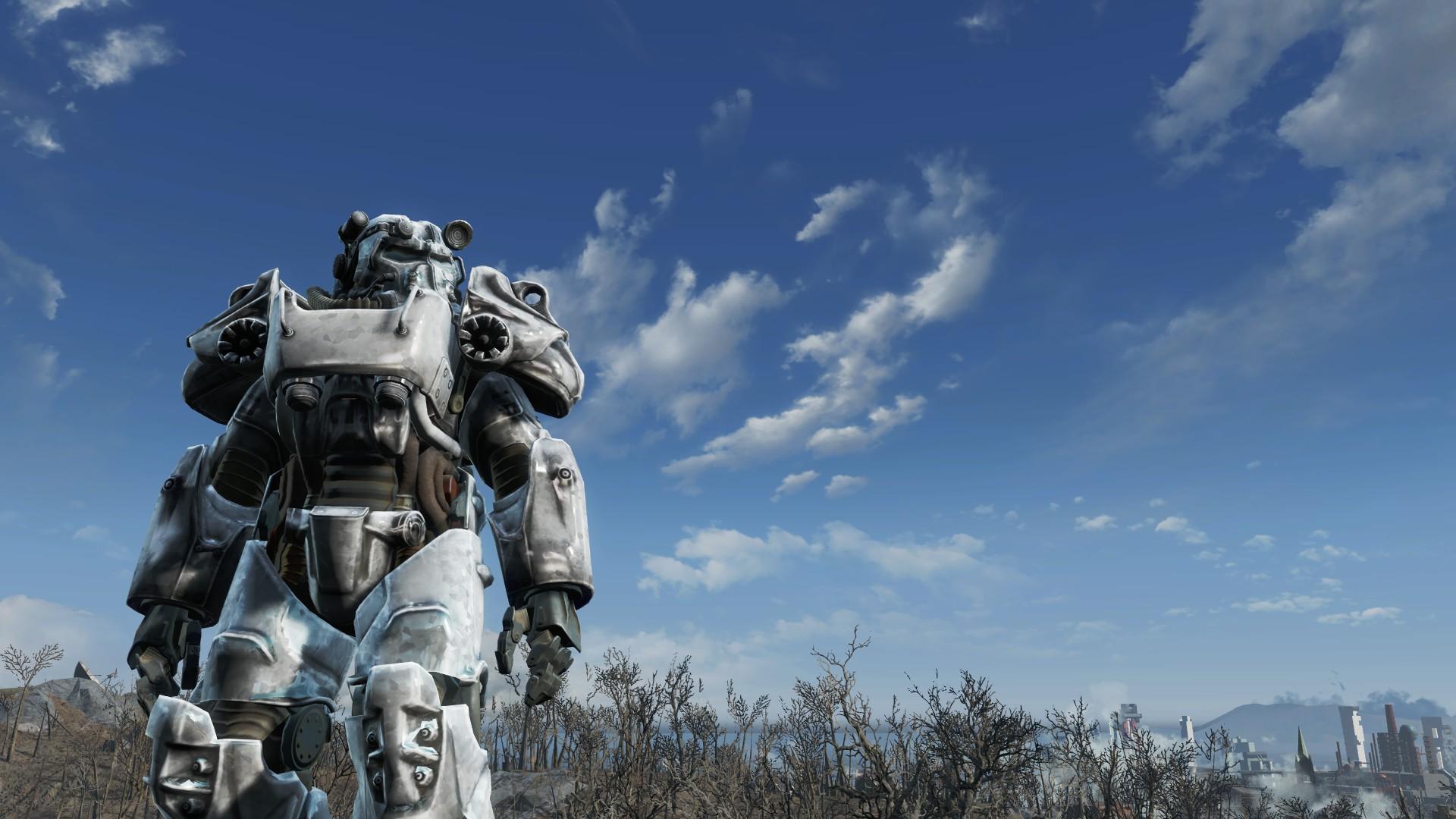 20190407205602_1.jpg - Fallout 4
