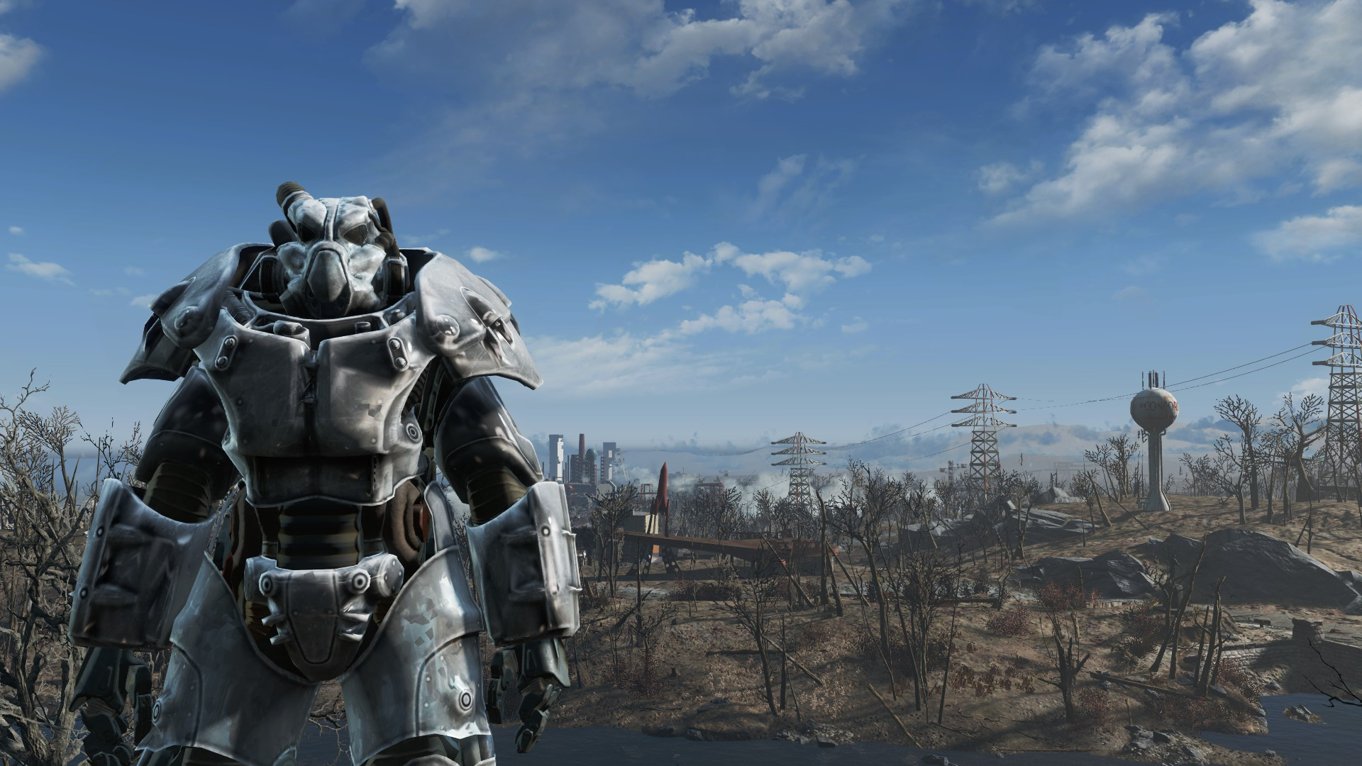 20190407205809_1.jpg - Fallout 4