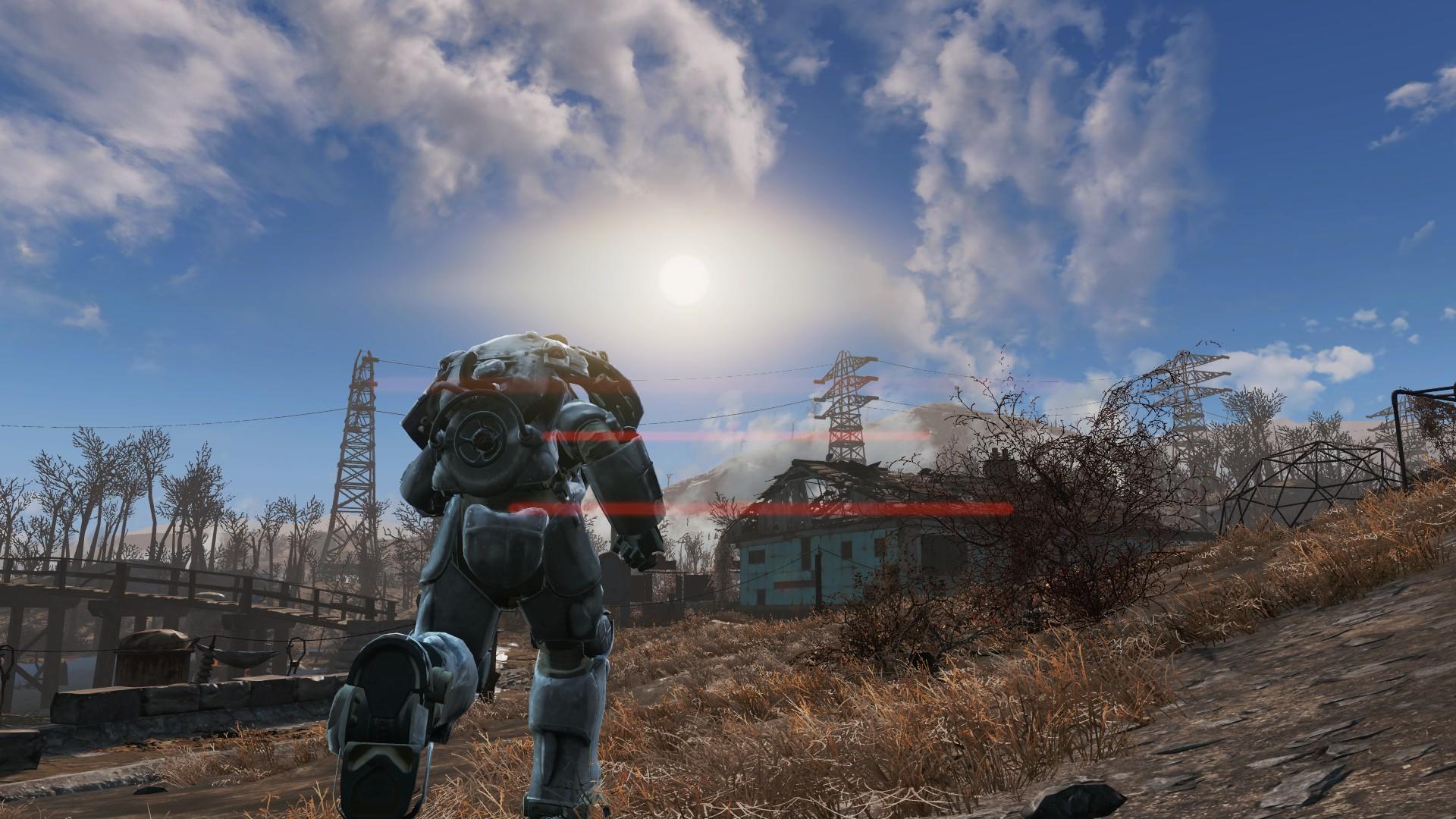 20190407210008_1.jpg - Fallout 4