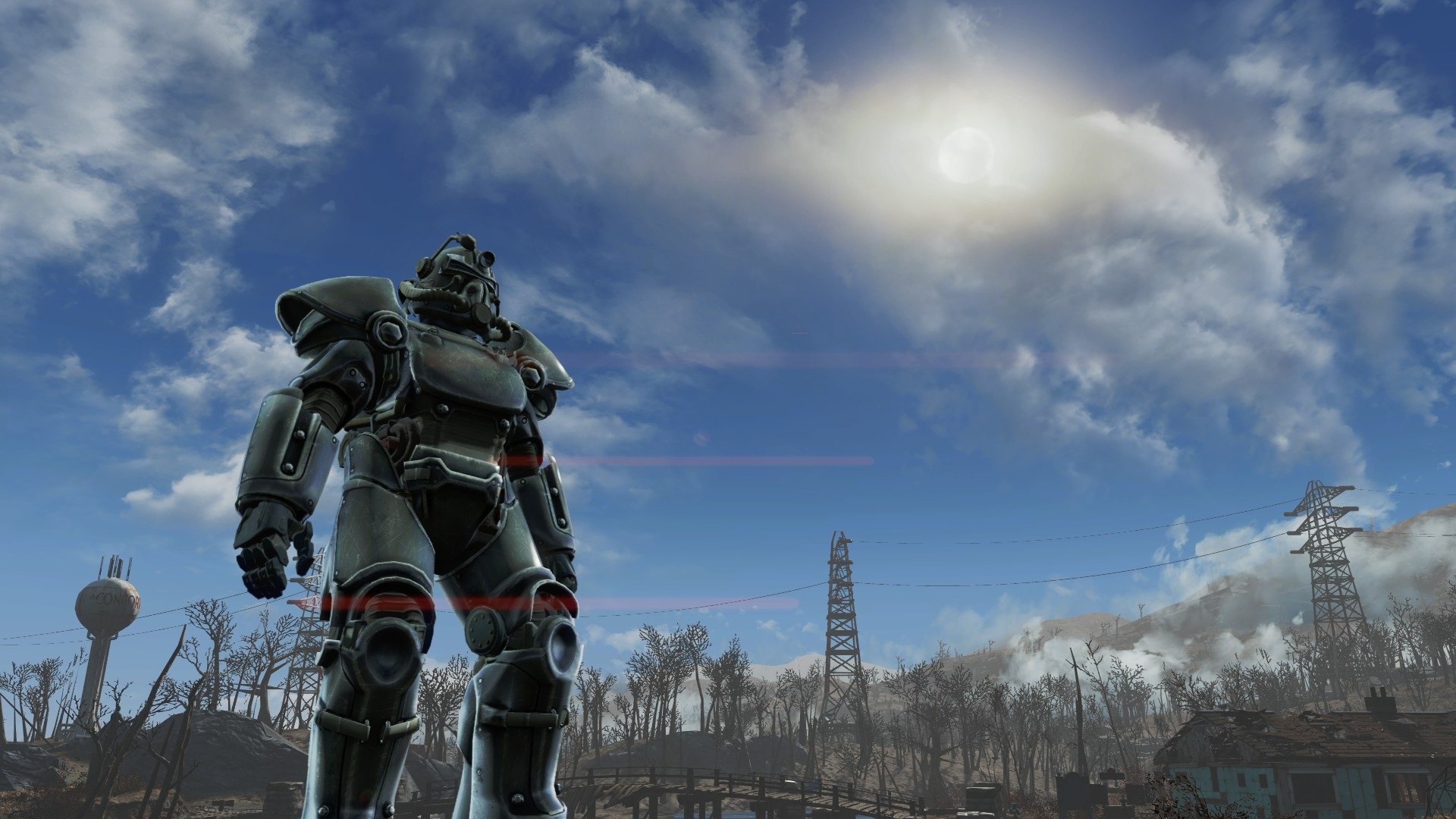 20190408134231_1.jpg - Fallout 4