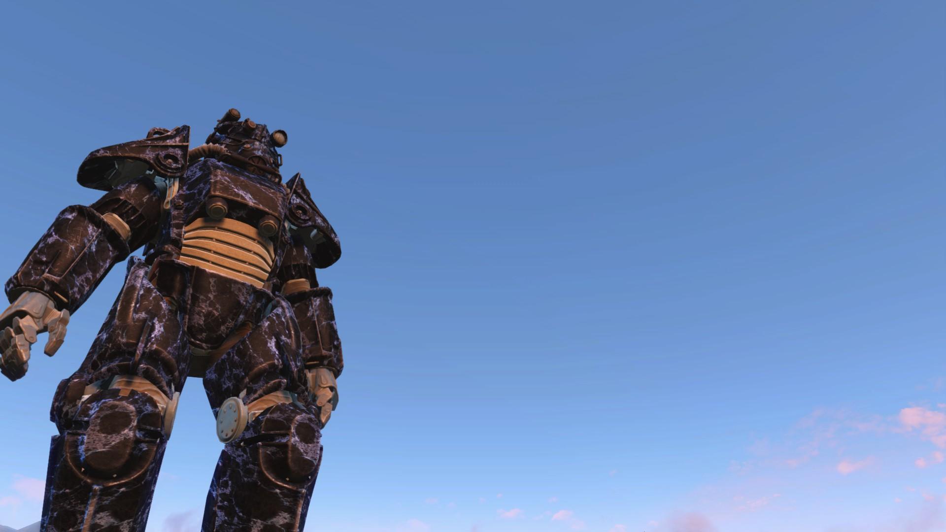 20190420215426_1.jpg - Fallout 4