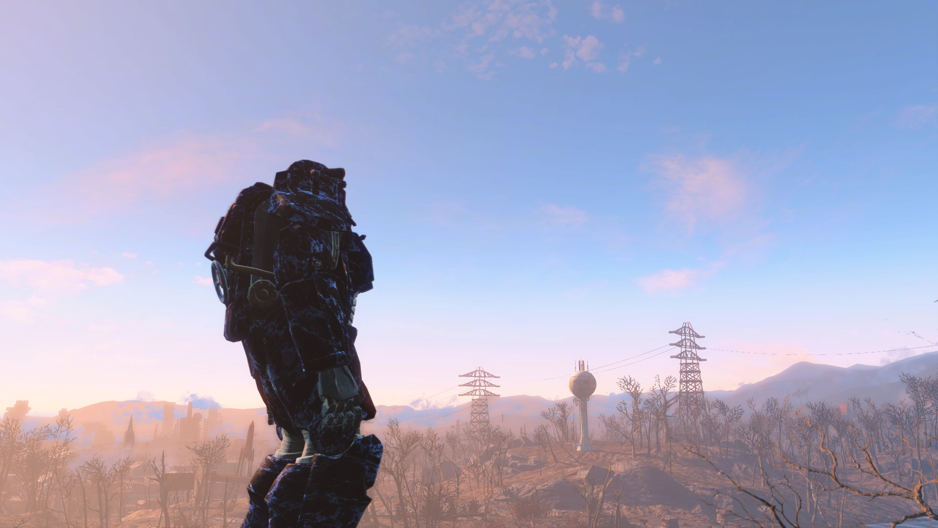 20190420215441_1.jpg - Fallout 4