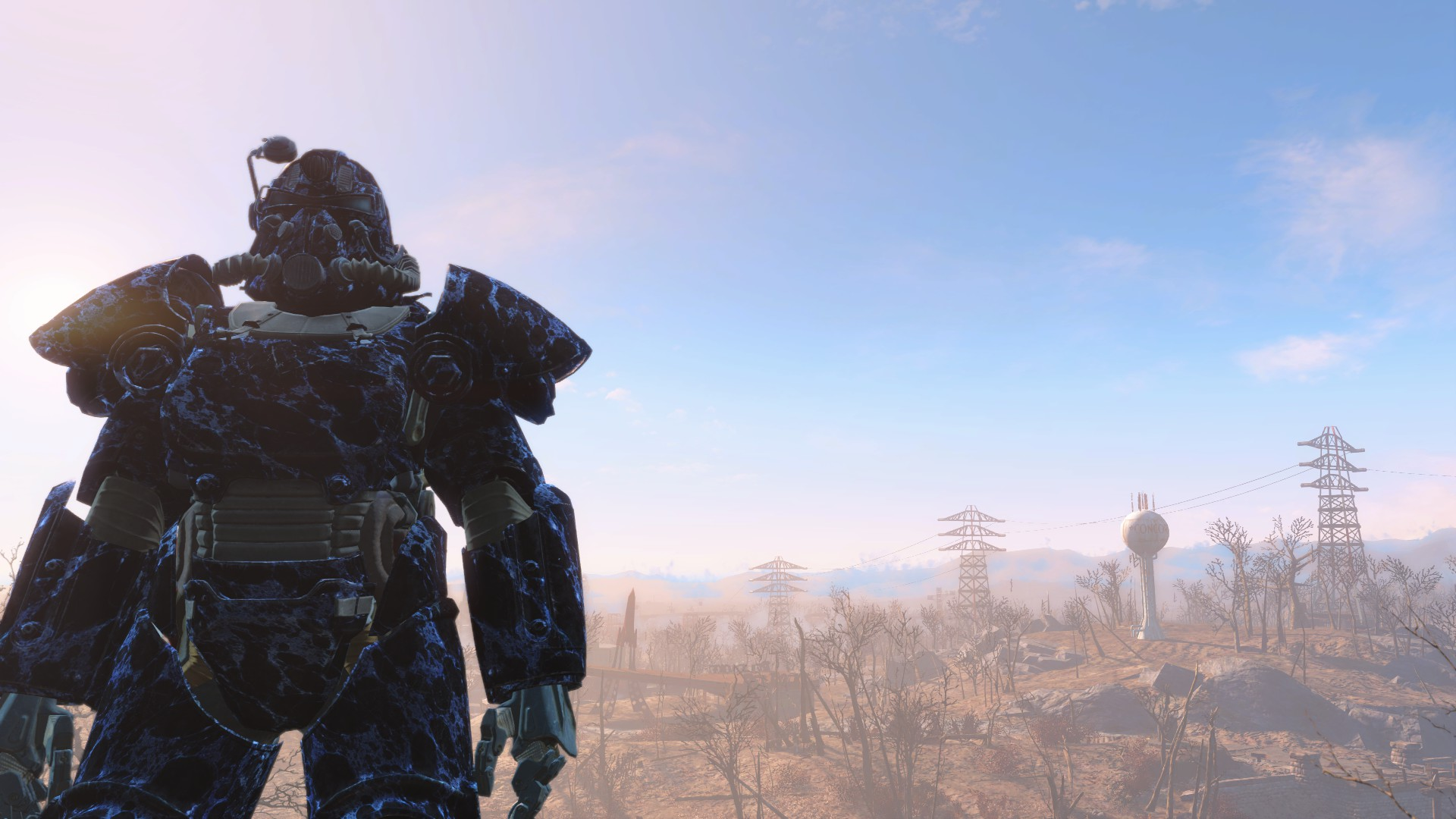 20190420215734_1.jpg - Fallout 4