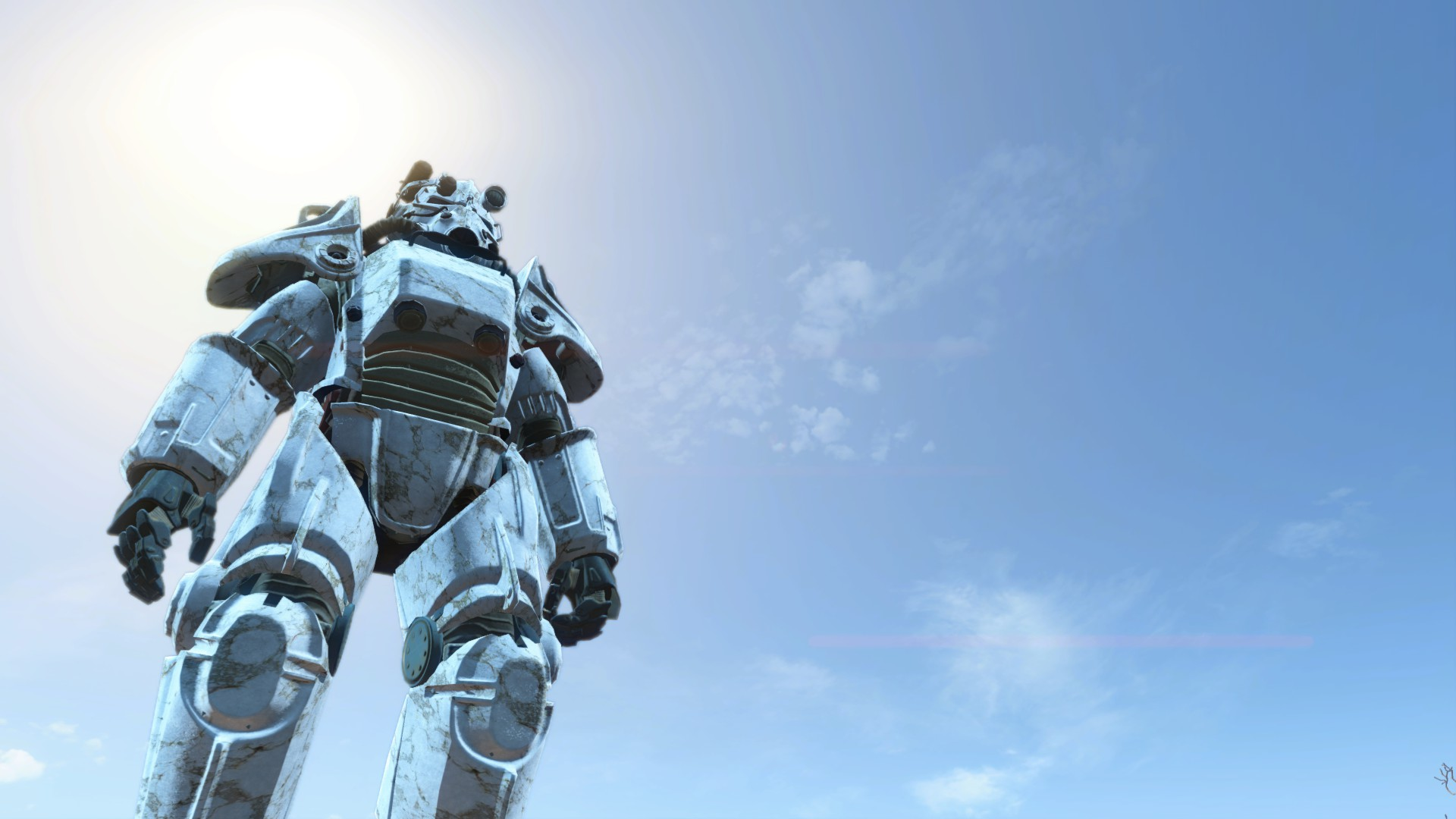 20190420221107_1.jpg - Fallout 4