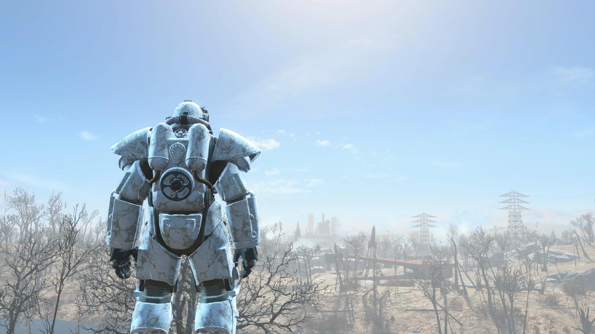20190420221253_1.jpg - Fallout 4