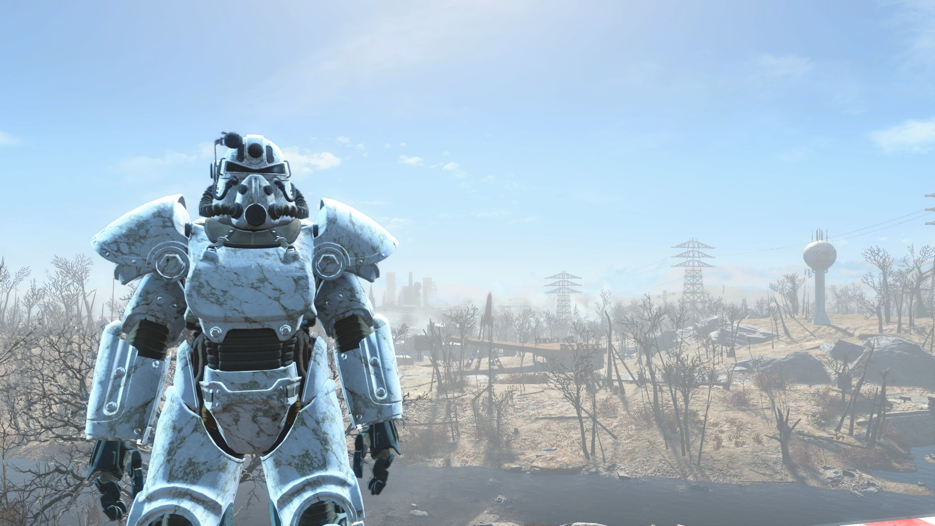 20190420221301_1.jpg - Fallout 4