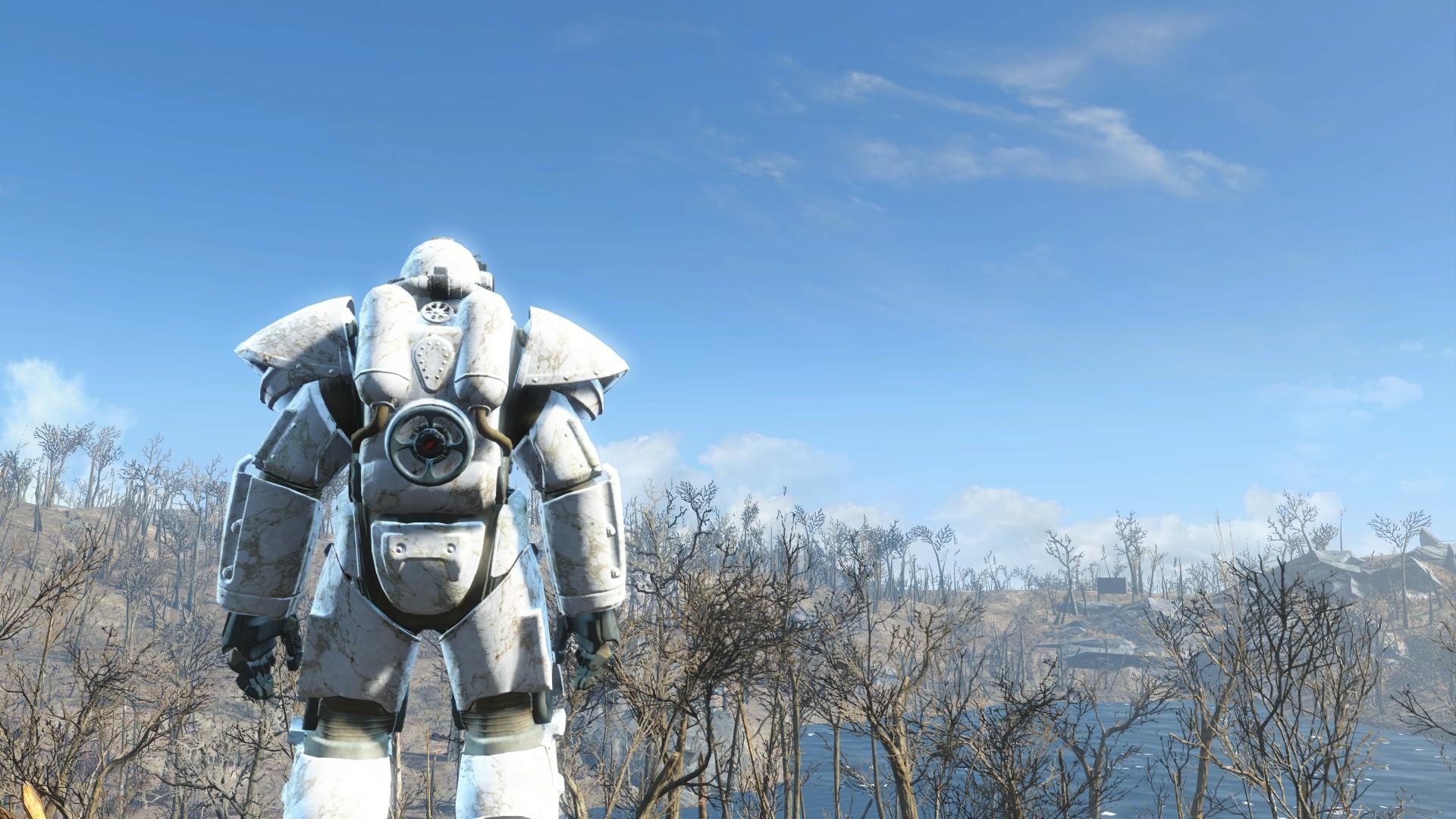 20190420221321_1.jpg - Fallout 4