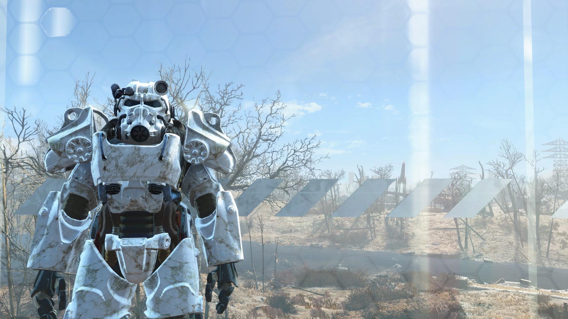 20190420221613_1.jpg - Fallout 4