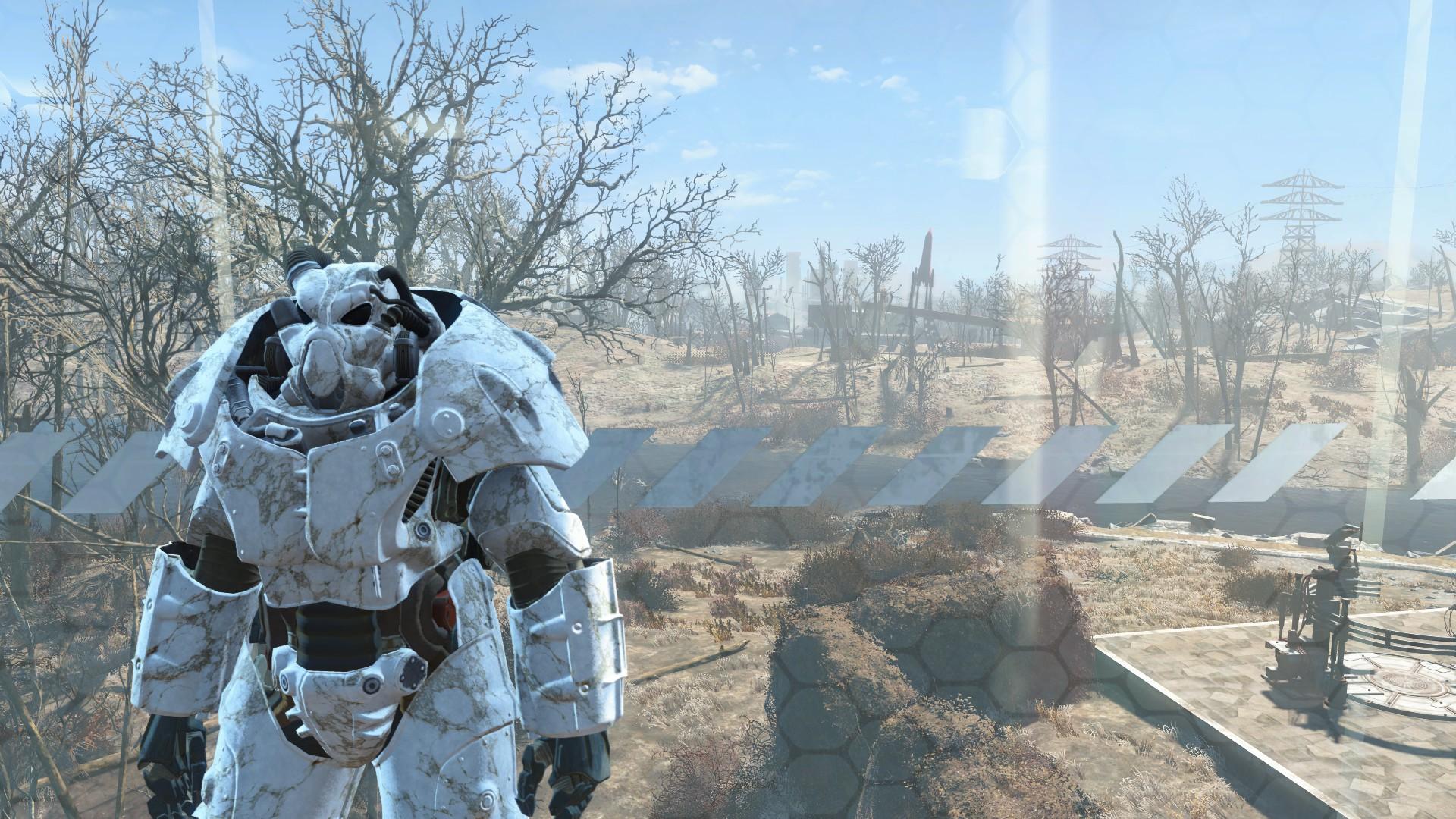 20190420221815_1.jpg - Fallout 4