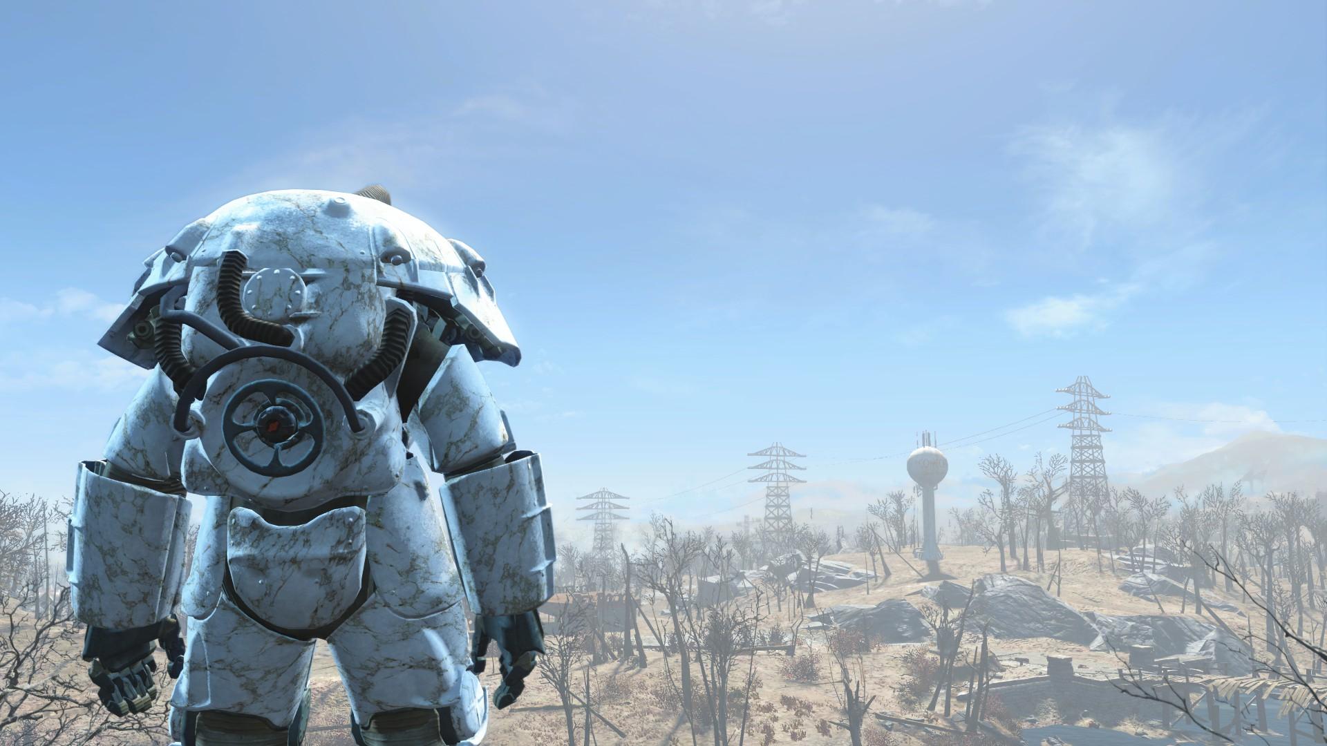 20190420221838_1.jpg - Fallout 4