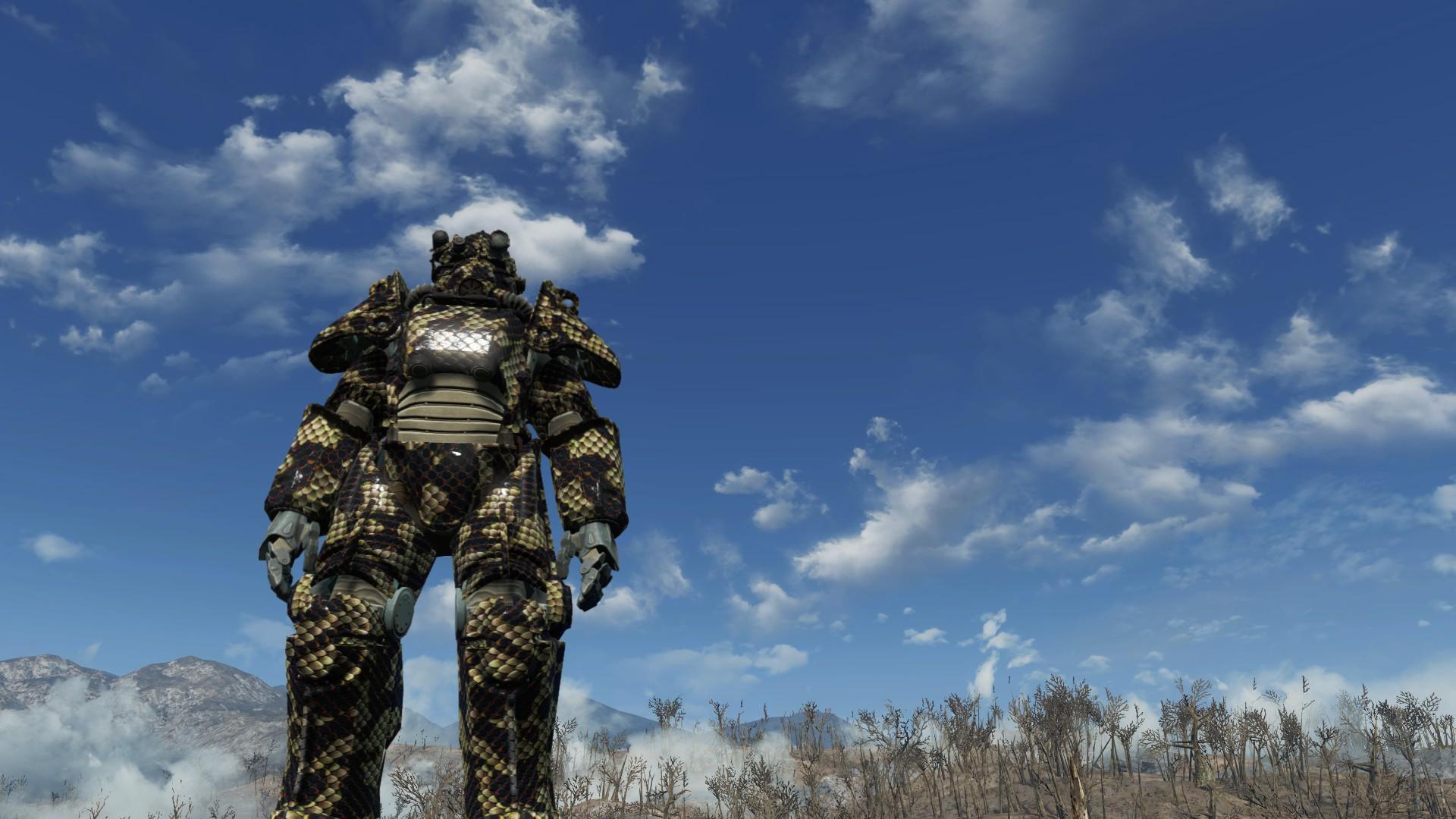 20190421124212_1.jpg - Fallout 4