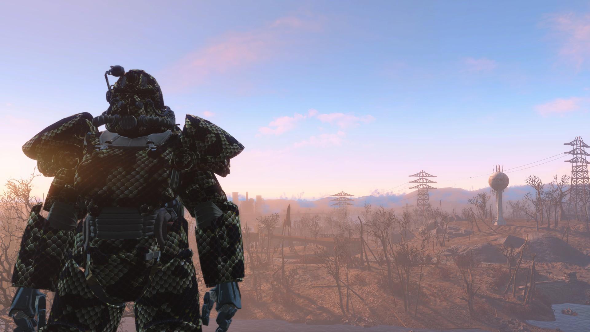 20190421131147_1.jpg - Fallout 4