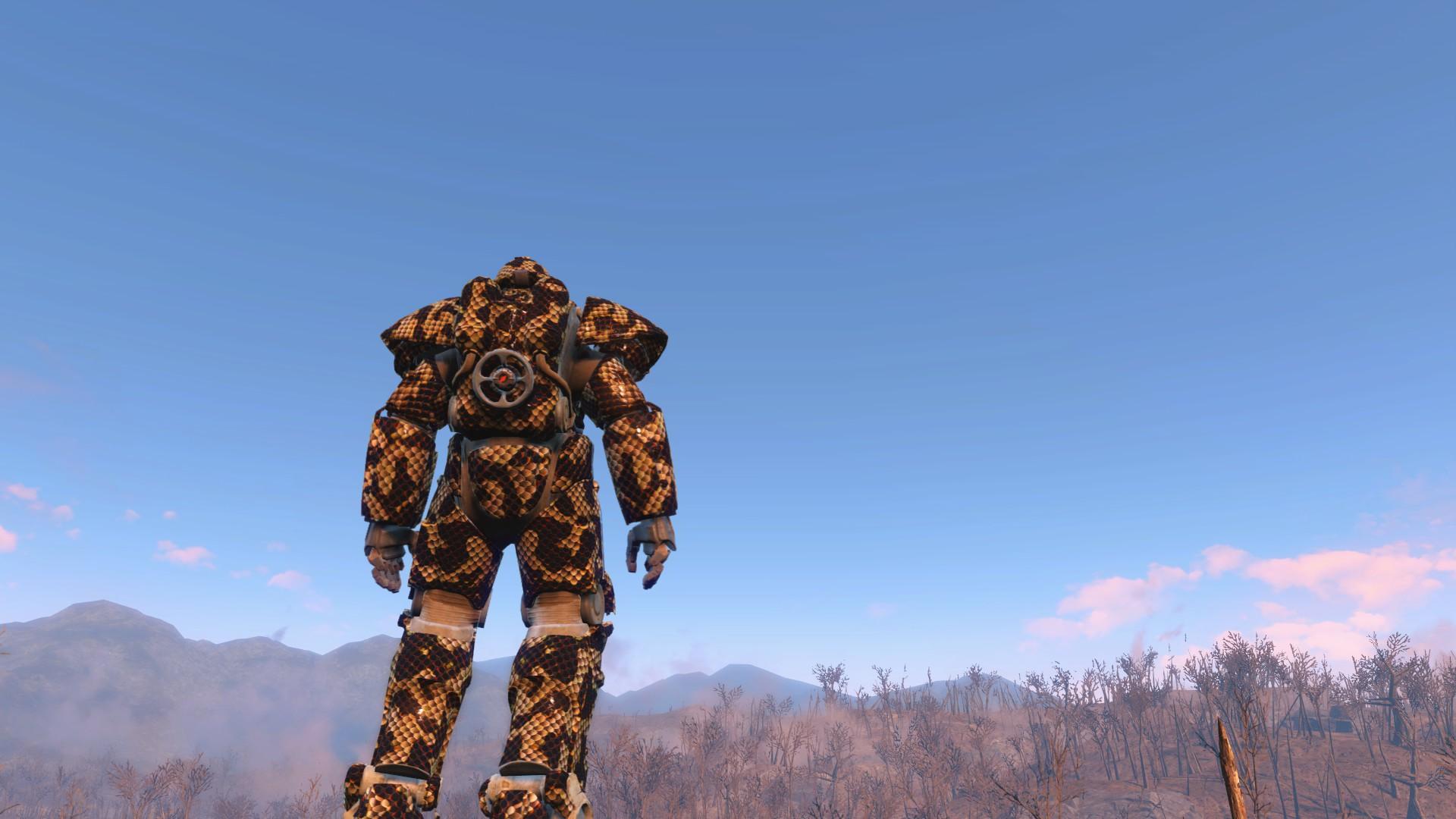 20190421131200_1.jpg - Fallout 4