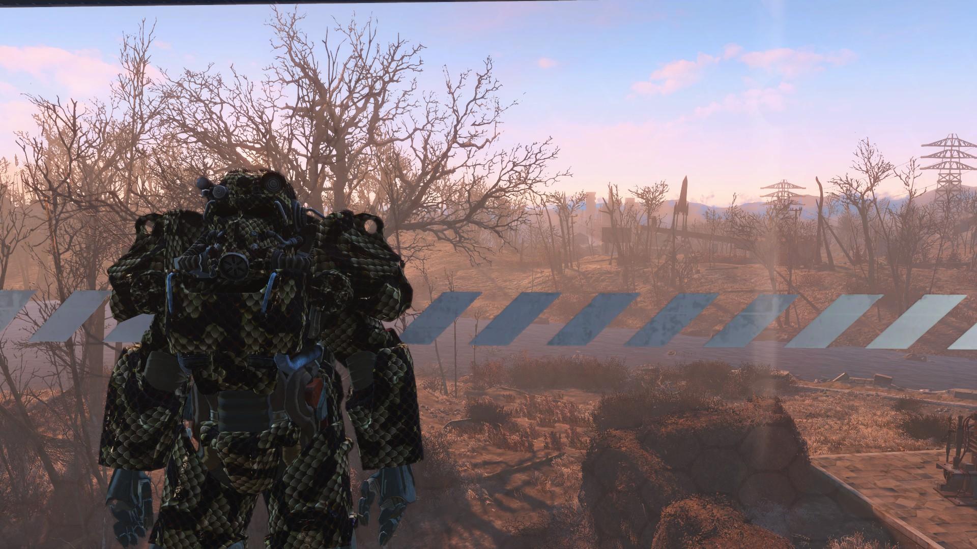20190421200812_1.jpg - Fallout 4