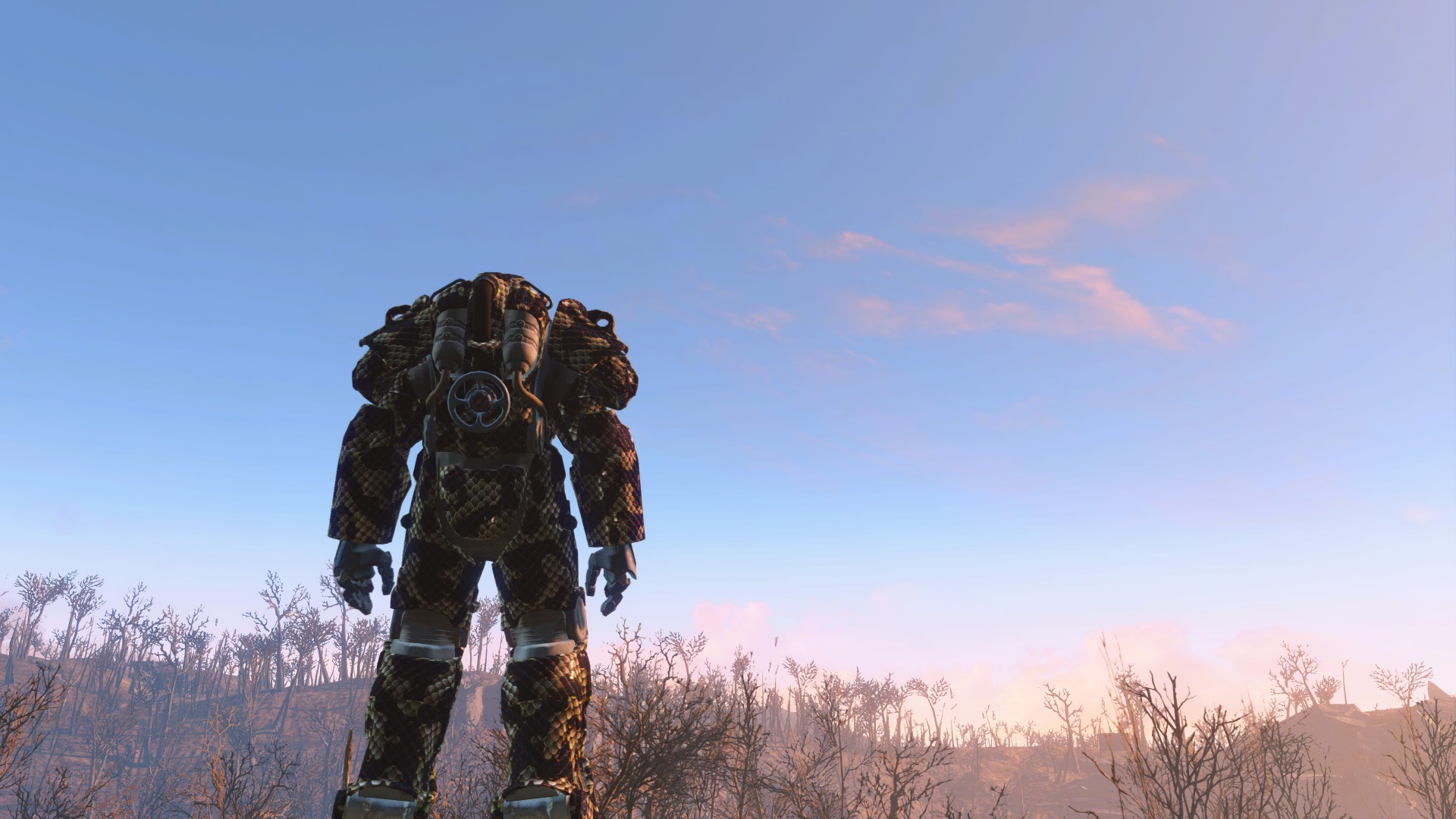 20190421200855_1.jpg - Fallout 4