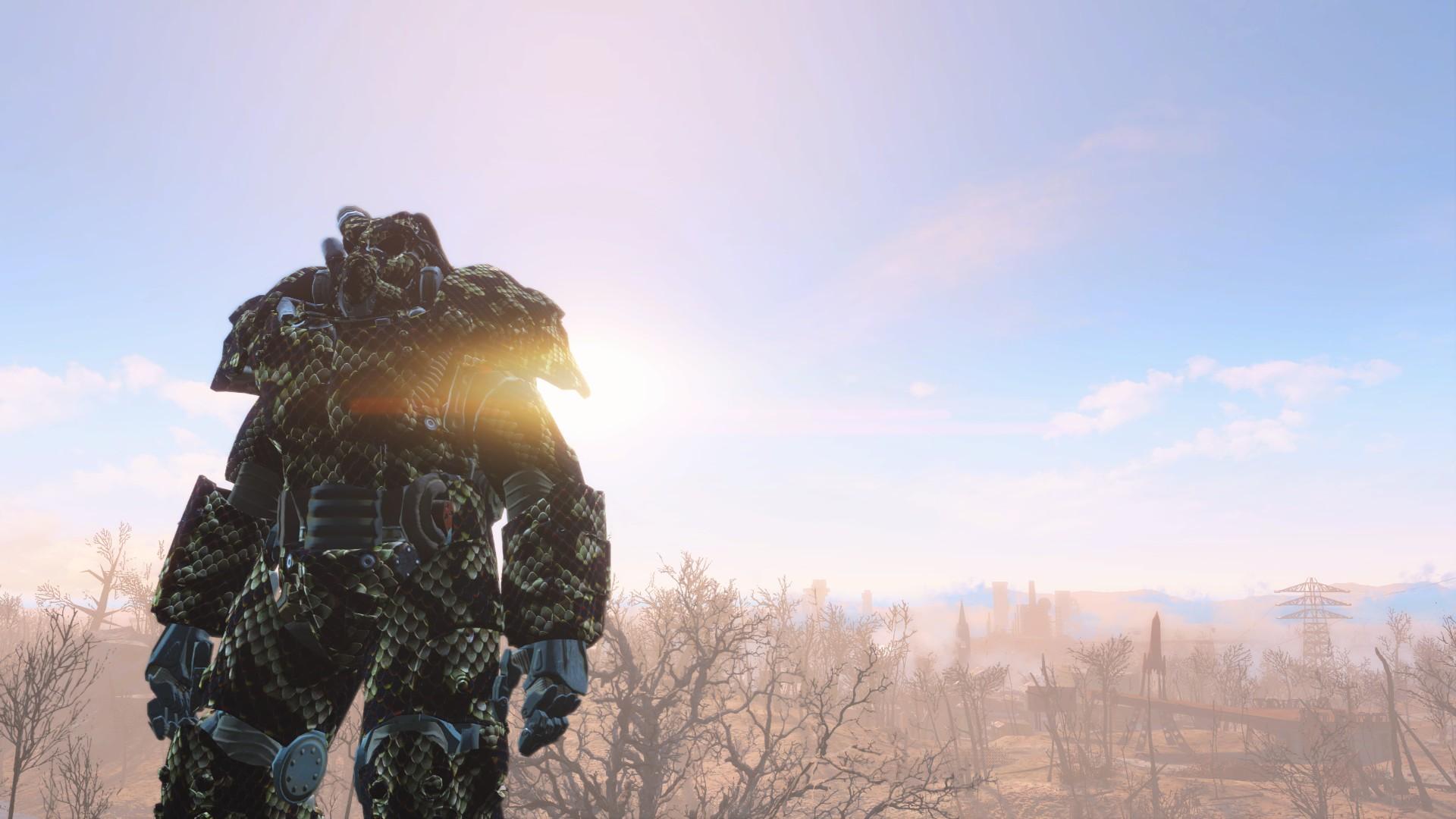 20190421201056_1.jpg - Fallout 4