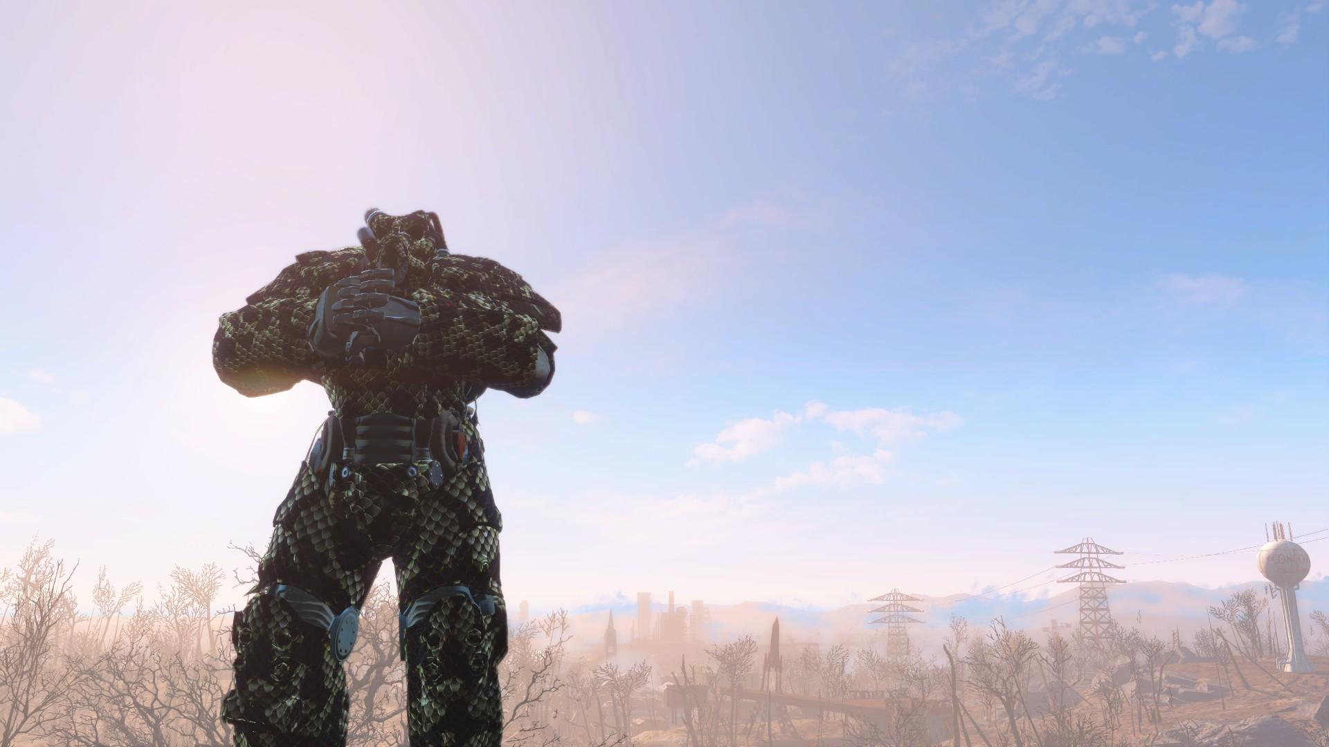 20190421201114_1.jpg - Fallout 4