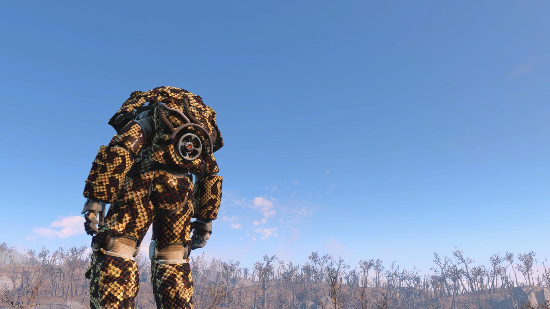 20190421201121_1.jpg - Fallout 4