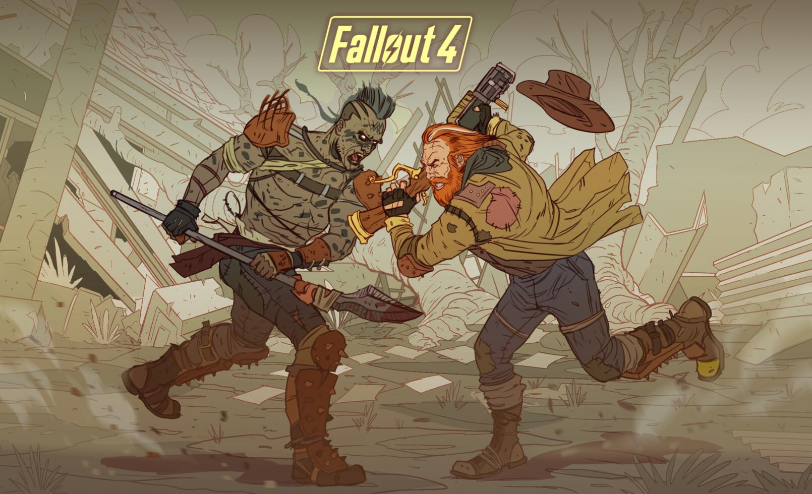 VXTuuQe0QDA.jpg - Fallout 4