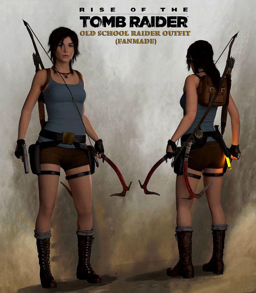000642.jpg - Shadow of the Tomb Raider