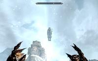 20190330212602_1.jpg - Elder Scrolls 5: Skyrim, the