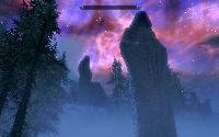 20190404101732_1.jpg - Elder Scrolls 5: Skyrim, the