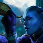 Mass Effect: Andromeda Пелессария Б'Сэйл