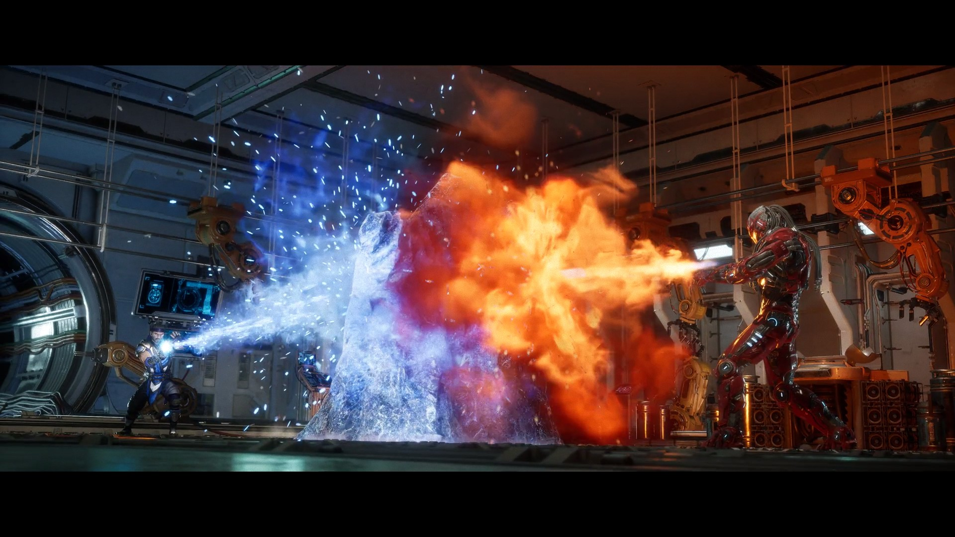 20190424140202_1.jpg - Mortal Kombat 11