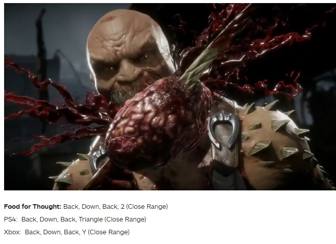 123.jpg - Mortal Kombat 11