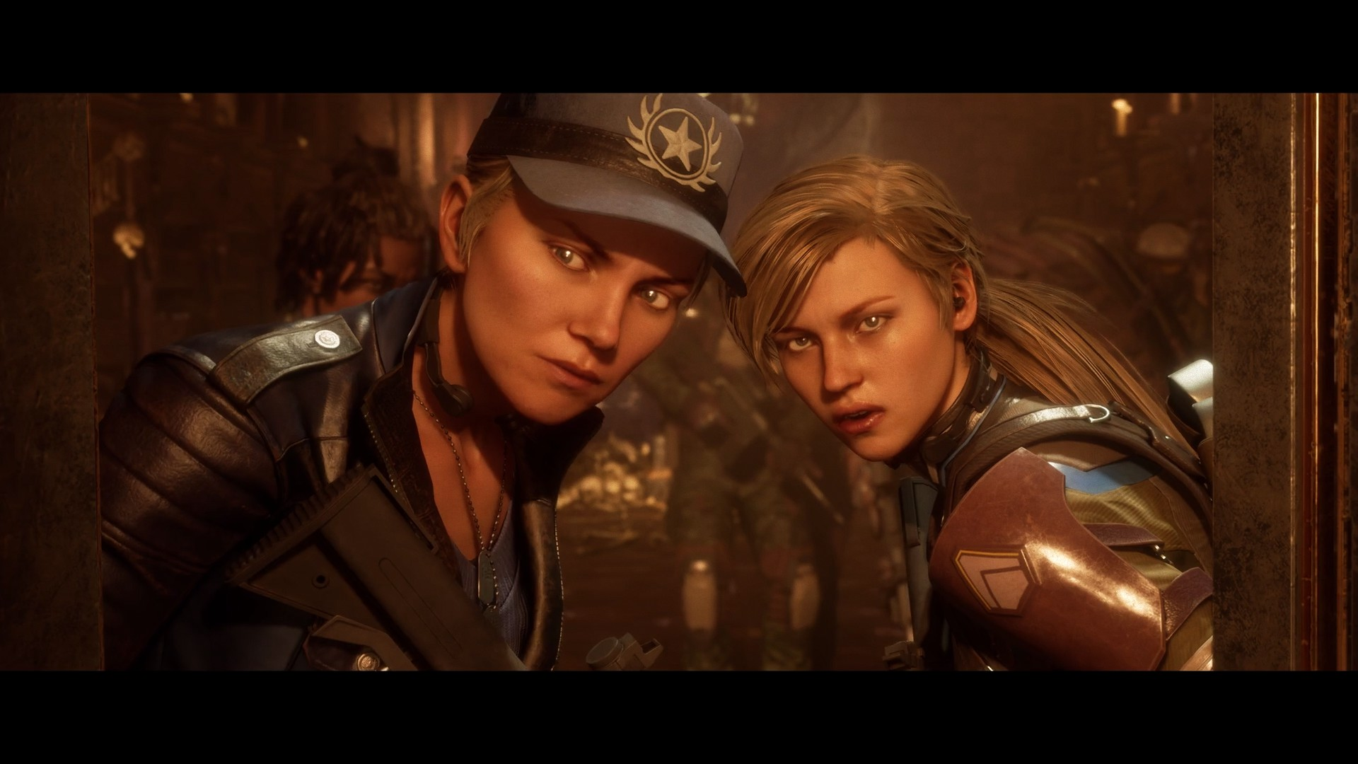976310_screenshots_20190424201428_1.jpg - Mortal Kombat 11