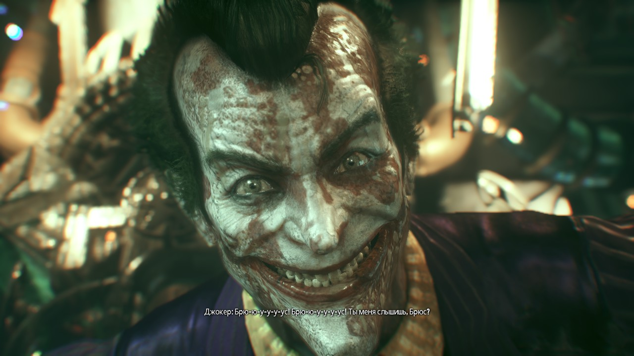 20190313155052_1.jpg - Batman: Arkham Knight