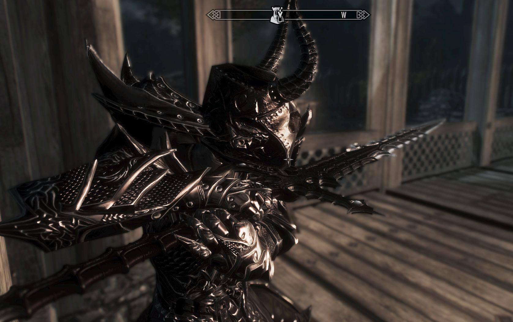 9.jpg - Elder Scrolls 5: Skyrim, the