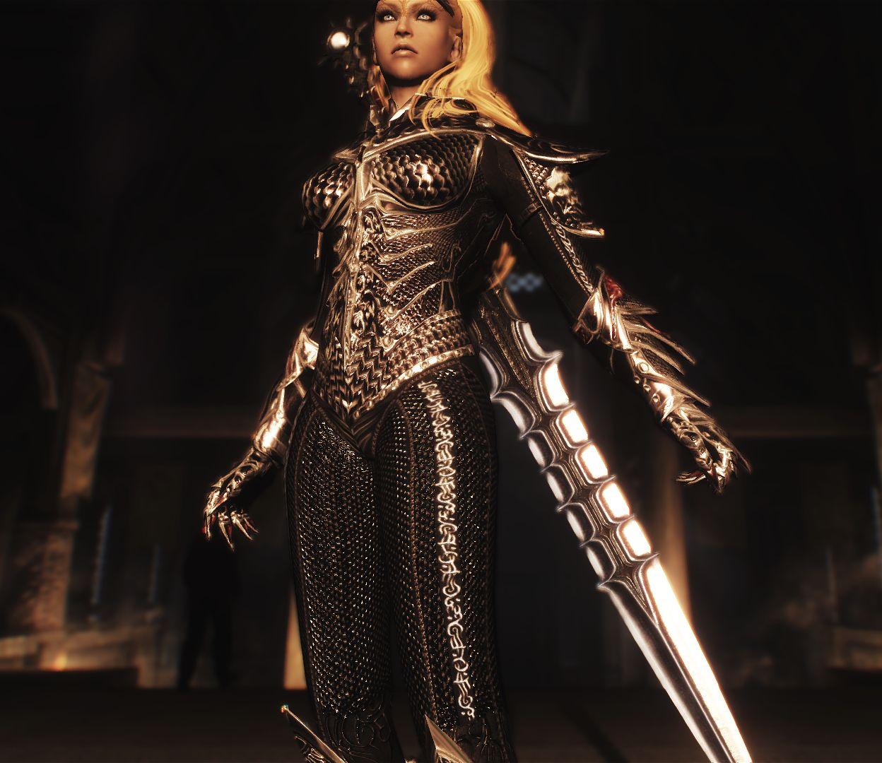 10.jpg - Elder Scrolls 5: Skyrim, the
