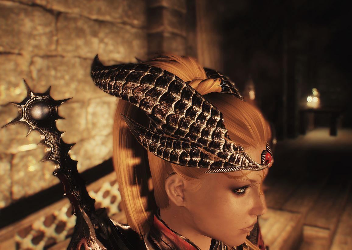 13.jpg - Elder Scrolls 5: Skyrim, the
