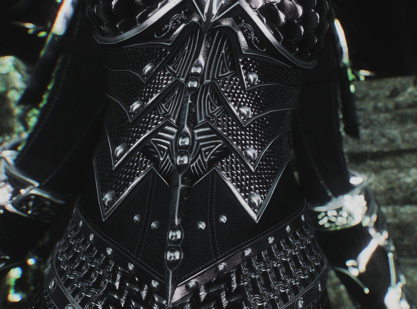 19.jpg - Elder Scrolls 5: Skyrim, the