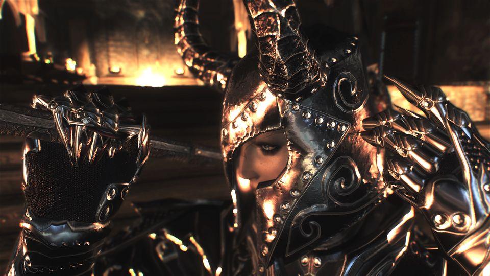 5.jpg - Elder Scrolls 5: Skyrim, the