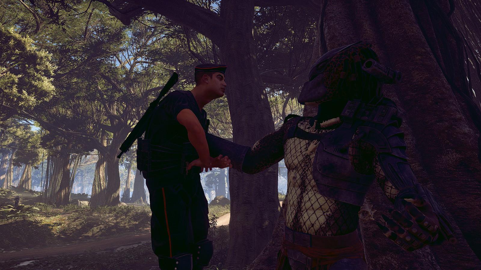 Tom Clancy's Ghost Recon® Wildlands2019-4-27-0-12-44.jpg - Tom Clancy's Ghost Recon: Wildlands