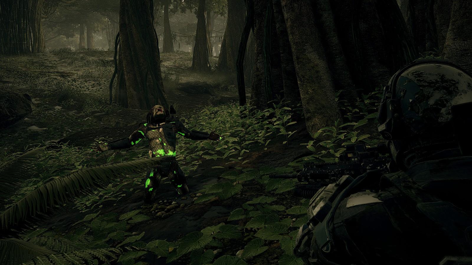 Tom Clancy's Ghost Recon® Wildlands2019-4-27-0-55-52.jpg - Tom Clancy's Ghost Recon: Wildlands