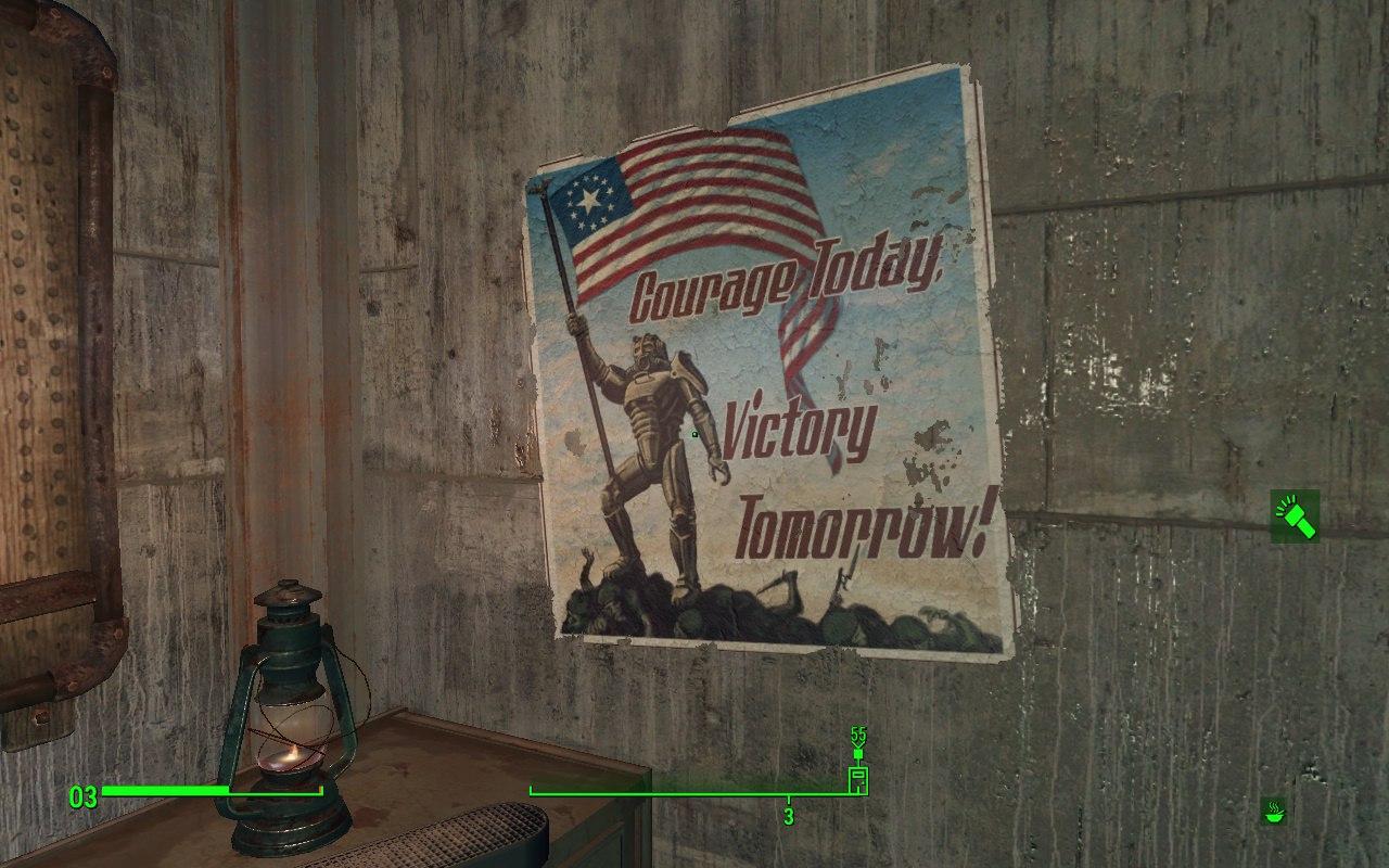 040.jpg - Fallout 4