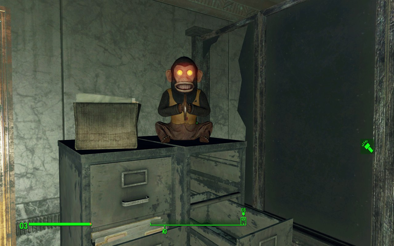 046.jpg - Fallout 4