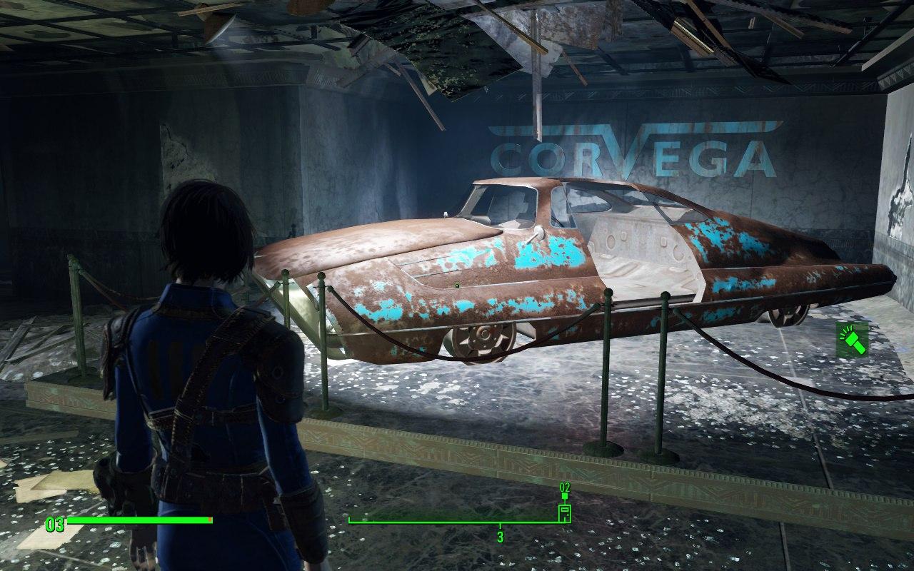 047.jpg - Fallout 4