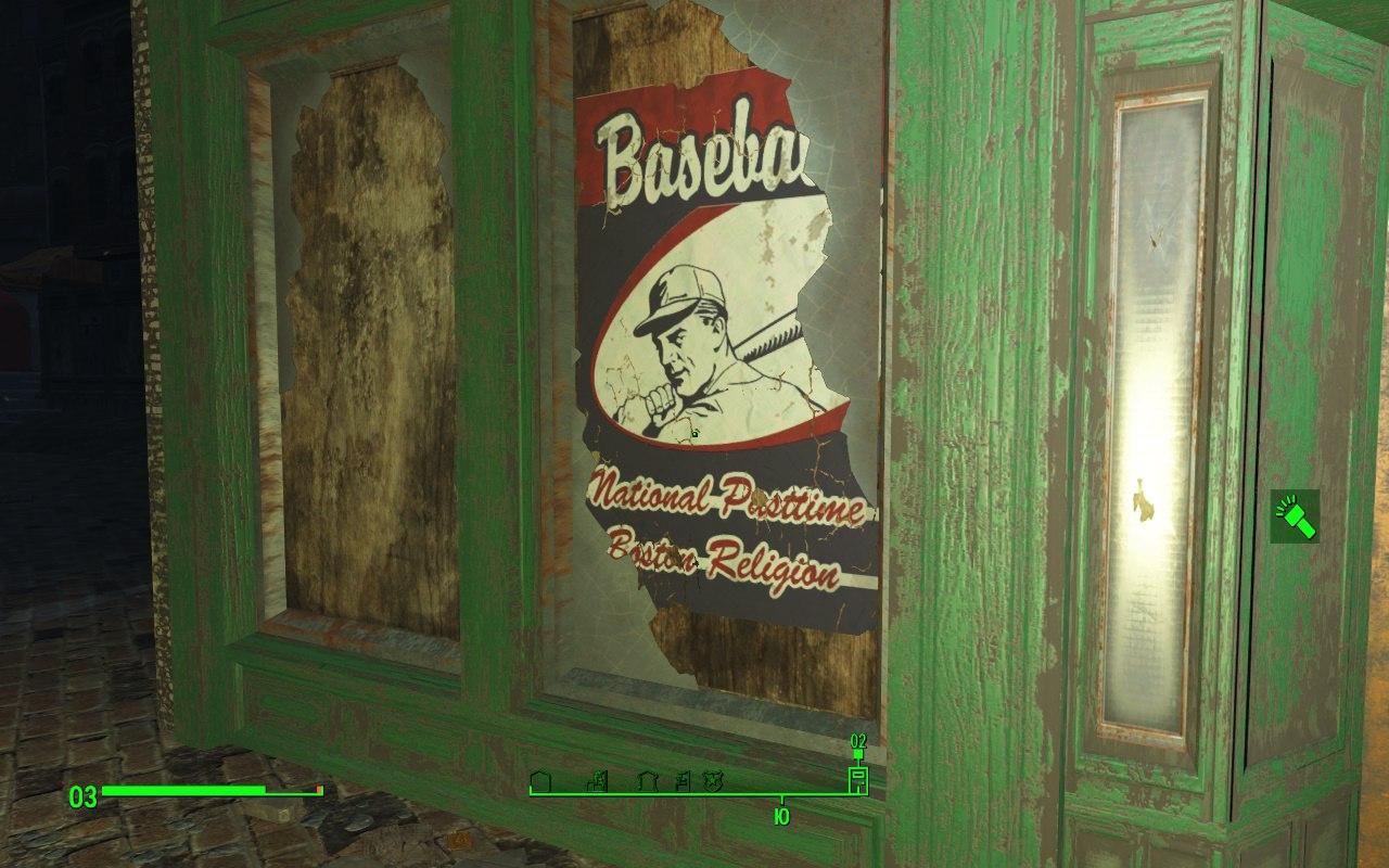 052.jpg - Fallout 4