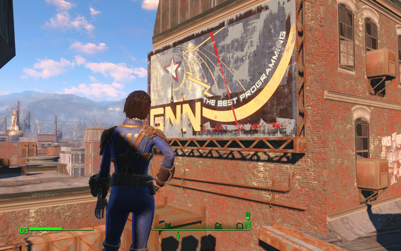 055.jpg - Fallout 4