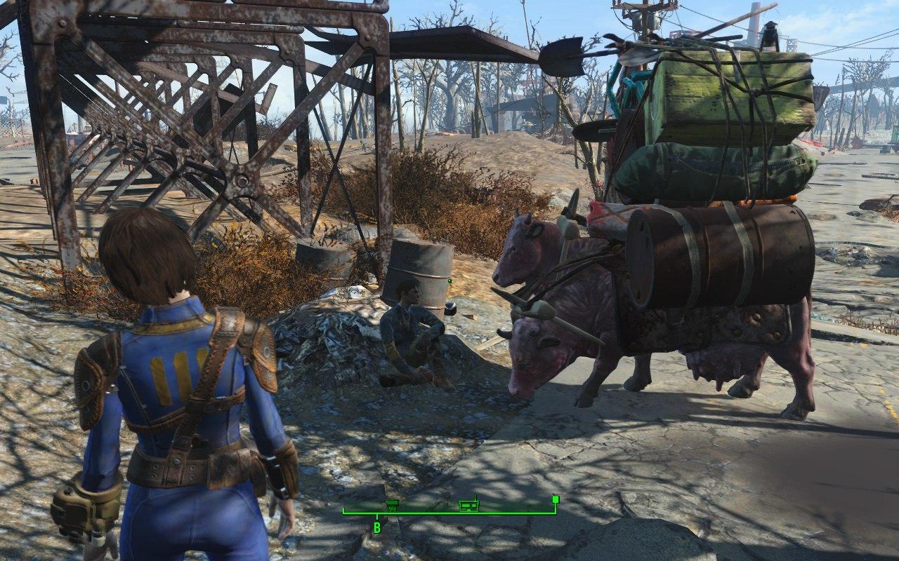 057.jpg - Fallout 4